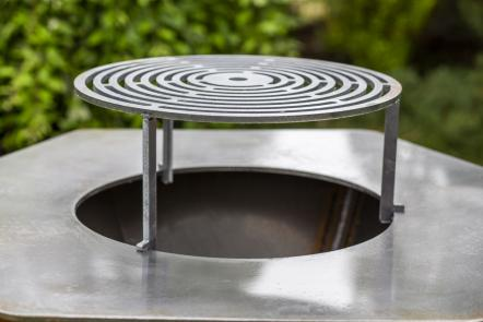 Grid for grill 100cm IWONA GRILLS
